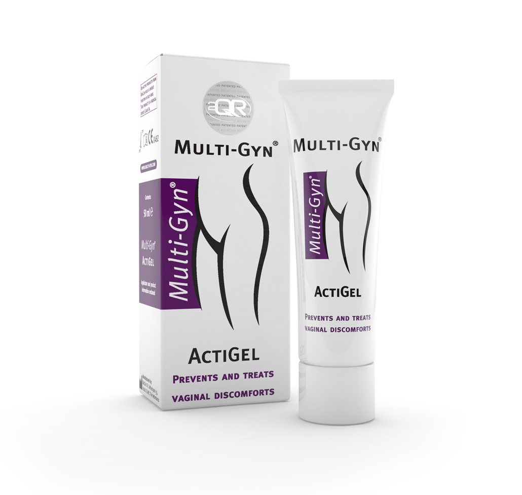 MG_ActiGel-without-applicator